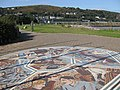 Children's play area, Wdig-Goodwick - geograph.org.uk - 1506992.jpg