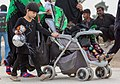Children in Arbaeen Walk 01.jpg