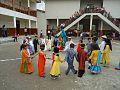 Children of uswa public school. skardu ...photo by me.jpg