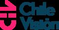 Chilevisión (2018-).png