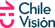 CHV's current logo since 2018