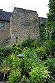 Chimney at Carnfield Hall - geograph.org.uk - 31774.jpg