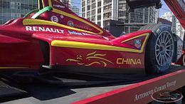 China Racing Punta del Este ePrix 2014 22.jpg