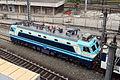 China Railways SS8 0166.jpg