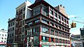 Chinatown, New York City - panoramio.jpg