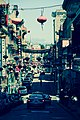 Chinatown, San Francisco (9661158881).jpg