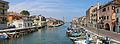 Chioggia Canale Lombardo R02.jpg