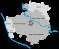 Chiosi di Lodi (pre 1840).png