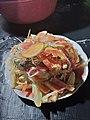 Chips with pickled vegetables.jpg
