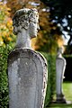 Chiswick House Statues.jpg