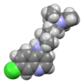 Chloroquine-ligand-CLQ-A-from-PDB-xtal-4FGL-Mercury-3D-spacefill.png