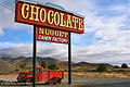 Chocolate Nugget Candy Factory (23212339092).jpg