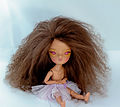 Chocolate SecretDoll Person Wig (8173463072).jpg