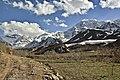 Chogakhor montains كوههاي اطراف تالاب چغاخور - panoramio (4).jpg