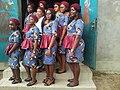 Chorale Camerounaise 3.jpg