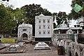 Choti Dargah Malda (27).jpg