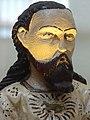 Christ Sculpture - Convento y Museo San Francisco - Granada - Nicaragua (31908257546) (2).jpg