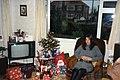 Christmas Day in 1993.jpg