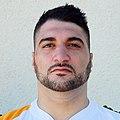 Christo Kasabi Profile Picture.jpg