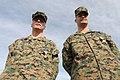 Christopher Bronzi and Robert Weiler USMC-01111.jpg