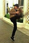 Chuck Norris Roundhousin.jpg