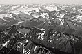 Chugach Mountains (7843021196).jpg