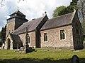 Church at Rockfield - geograph.org.uk - 1243140.jpg
