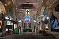 Church in Kochi India.jpg