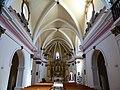 Church of El Salvador, Pina de Ebro 12.jpg