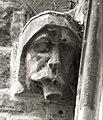 Church of Holy Innocents Thornhill 038.jpg
