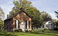 Church of Our Savoir, Oatlands, VA1.jpg