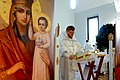 Church of St. Anthony the Great August 18, 2019. Reader-03.jpg