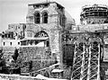 Church of the Holy Sepulchre 1938 AP.jpg