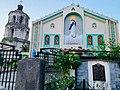 Church of the Immaculatr Conception Hilongos Leyte.jpg