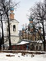 Church of the Protection of the Theotokos (Pokrovskoe) 03.jpg