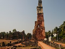 Churches and Convents of Goa-109264.jpg