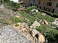 Chute de rochers à Saint-Rambert-en-Bugey en mars 2020 (photo de juin 2020) - 10.jpg