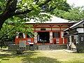 Chyogosonshiji kaizando.jpg