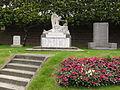 Ciboure (Pyr-Atl) Monument aux morts.JPG