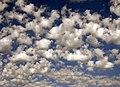 Ciel - panoramio.jpg