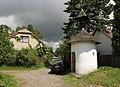 Cikháj - zvonička obr02.jpg