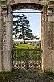 Cimetière chinois de Nolette-3313.jpg