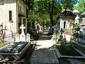 Cimitirul Bellu 22.jpg
