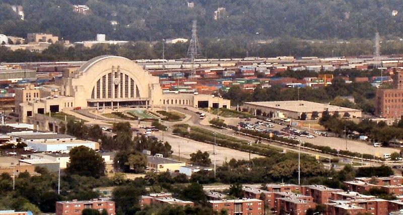 Cincinnati-union-terminal