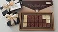 Ciocolata Casa Joseph Zoller - 1912.jpg