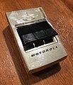 Circa 1950's Television Remote Control made by Motorola.jpg