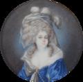 Circle of Fueger - Elisabeth Wilhelmine of Württemberg.png