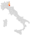 Circondario di Castiglione delle Stiviere.png