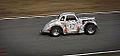 Circuit Pau-Arnos - Le 9 février 2014 - Honda Porsche Renault Secma Seat - Photo Picture Image (12437881203).jpg