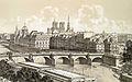 Cité et Pont-Neuf 1878.jpg